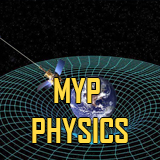 >MYP (PHYSICS-CHEMISTRY-BIOLOGY)